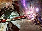 Lightning Returns: Final Fantasy XIII - Hands-On Impressions