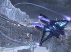 Take a look at Halo Online in action