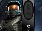 Master Chief mouse to PC