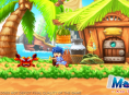 First gameplay from Monster Boy and the Cursed Kingdom