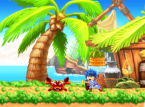 Monster Boy is 10 times more popular on Switch than PS4