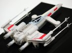The official Star Wars drones you never knew you always wanted