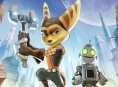 Rumour: New Ratchet & Clank could be a PS5 launch title
