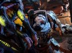 Space Hulk: Tactics - First Look
