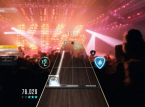 Guitar Hero Live's GHTV service shutting down in late 2018