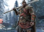 For Honor passes the 15 million player milestone