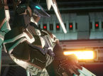 Zone of the Enders: The 2nd Runner to release in September