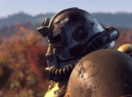 Fallout 76 beta is the entire game, any progress will carry over