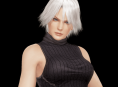 Team Ninja adds Christie to the Dead or Alive 6 line-up