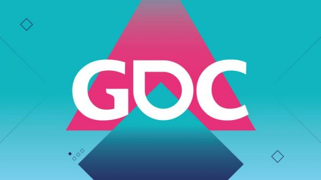 Game Developers Conference gets postponed
