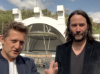 Bill & Ted 3 to start filming this summer, releasing in 2020