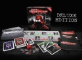 Deadly Premonition: The Board Game launching next month