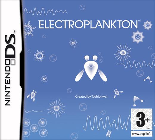 electroplankton nds espaol