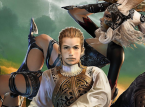 Final Fantasy XII updated for PC and PS4