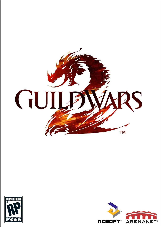 Guild Wars 2 - дата выхода, обзоры и новости об . - Игры@Mail.Ru