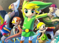 Check out the Japanese Wind Waker HD cover