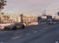 All 60 circuits for Project CARS 2 unveiled