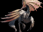 Ranking all of Monster Hunter Rise's new creatures