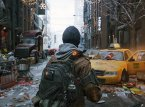Has The Division been visually downgraded?