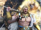 Warriors Orochi 4 Ultimate is out now on PC and console