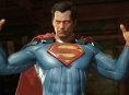 Watch Injustice 2's second story trailer