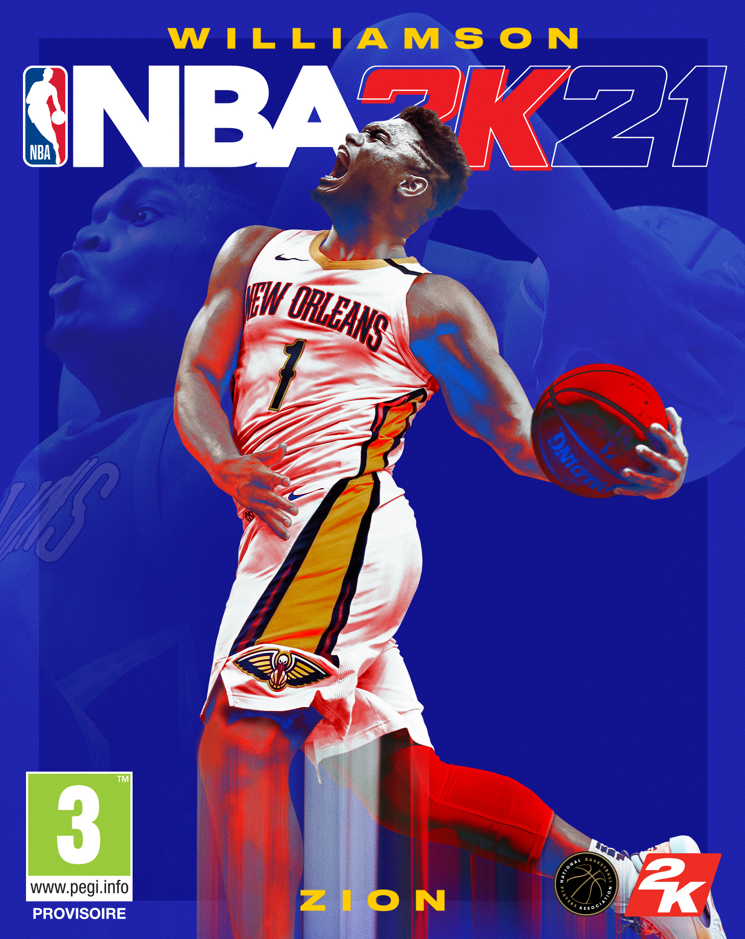 Pictures Of Nba 2k21 20 25
