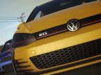 New Driveclub trailer released