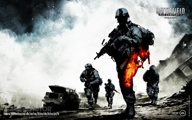 Rumour: Battlefield 6 might not have any singleplayer