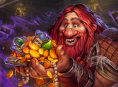 Hearthstone reaches the 100 million player milestone