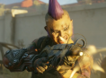Rage 2's Update 2 is here, bringing three new modes