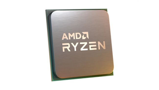 Rumour: AMD Ryzen 9 5900X and Ryzen 7 5800X will launch October 20