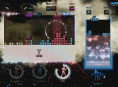 Check out Tetris Effect's brand-new Connected multiplayer in 4K