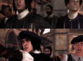 Assassin's Creed 2 remaster has strange differences