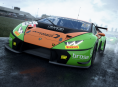 Assetto Corsa Competizione launches on Steam Early Access