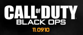 Zombies confirmed for Black Ops