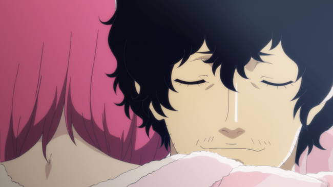Catherine: Full Body arrives on Nintendo Switch