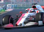 Try F1 2020 for free on PlayStation 4 and Xbox One