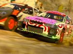 DiRT 5's release has been delayed