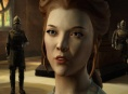 Game of Thrones: Iron from Ice launch trailer