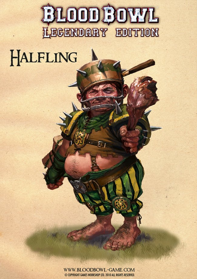 halflingscomingblood_210622.jpg