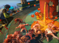 Sunset Overdrive appears in Steam database