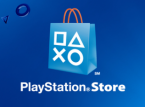 PlayStation Store has been suspended indefinitely in China
