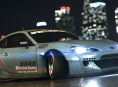 Need for Speed for PC free with EA's Origin Access