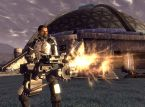 Rumour: Fallout New Vegas 2 will launch in the latter part of the 2020s