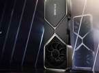 Nvidia: RTX3000 shortage will last until next year