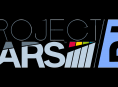 Project CARS 2 is a