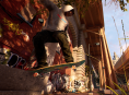 Skate-like Session goes Early Access in September