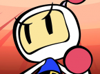 Super Bomberman R appeares on the Xbox Store