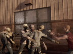 The Walking Dead: Saints & Sinners launches with new trailers