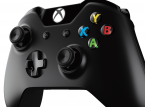 Use your Xbox One controller with PC